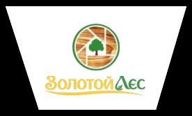 ООО Золотой лес
