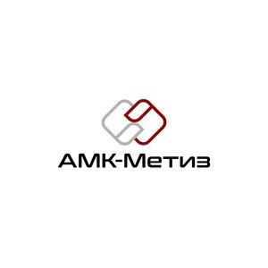 ТОО АМК-метиз