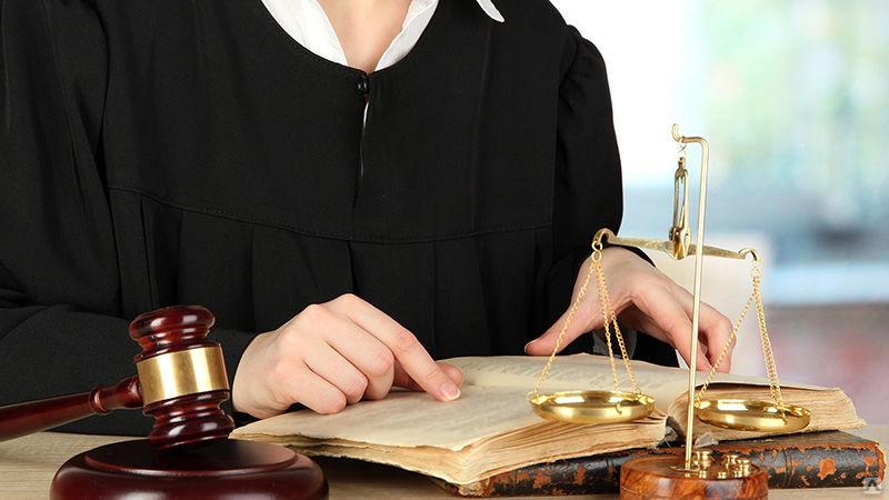 юрист по кредитным делам