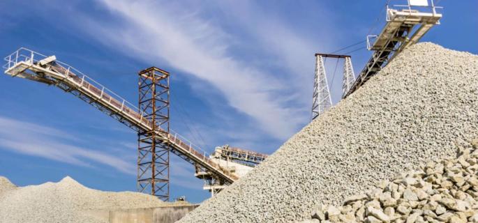 Керамзитобетон м200 600 кг м3 нижний новгород чем утеплять бетон